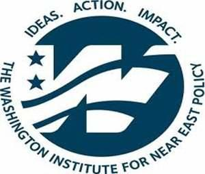 washington_institute_for_near_east_policy