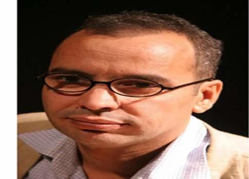 Hakeem Marzouki
