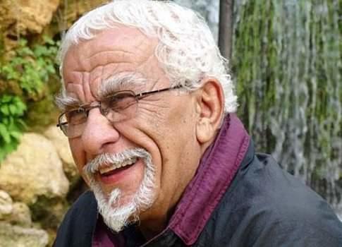 Adel Mahmoud 01