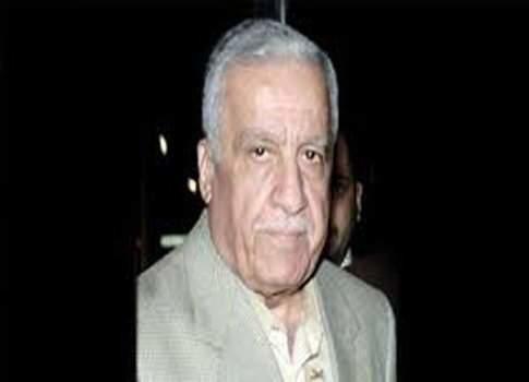 Mohamed Naseef