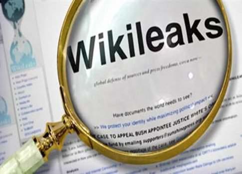 Wikilikes Shame
