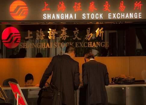 Chinees Economy