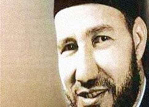 Hasan Al Banna 01