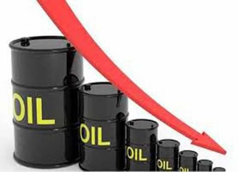 Opec and Oil Prices