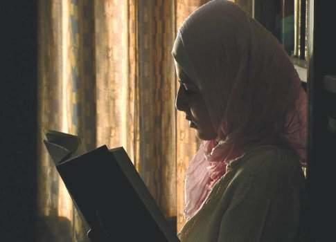 Hijab Film