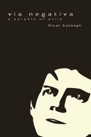 Omar Sabbagh Book