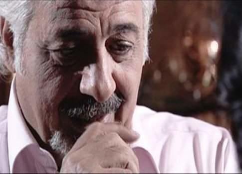 Ayman Zaidan 01