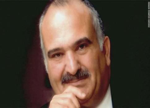 Alhasan Ben Talal