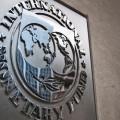 IMF and Gulf Countries