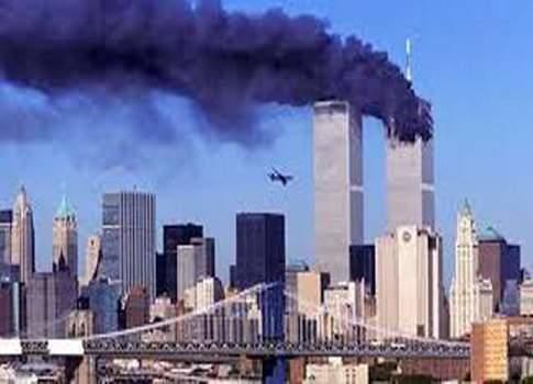 """سيوقف """"فيتو"""" أوباما ابتزاز أمريكا American-Blackmailing-Saudi.jpg"""