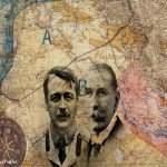 Arabs and New Sieks Bico