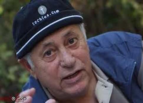 Ghassan Jabree