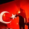 Why Turkish Cop Failed