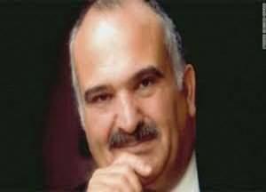 Alhasan Bin Talal 04