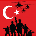 Army and Politics in Turkey