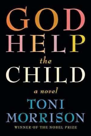 tony-morrison-book
