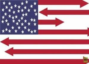america-between-luzan-and-geneva