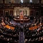 kongress-and-assad