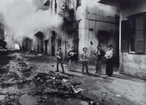 lebanees-civil-war-08