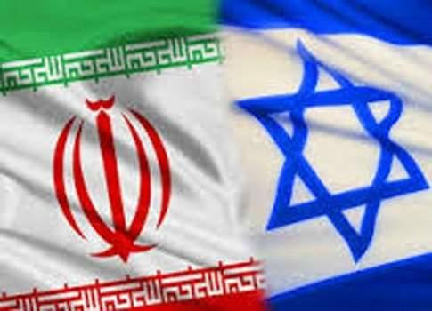 iran-and-israel