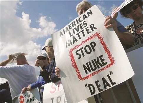 nuke-deal