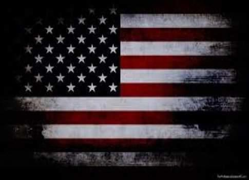 american-power