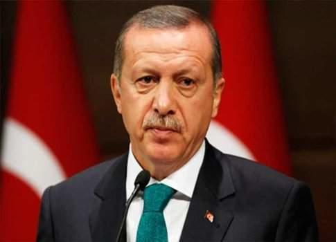 ما الأسباب التي دفعت اردوغان للترا