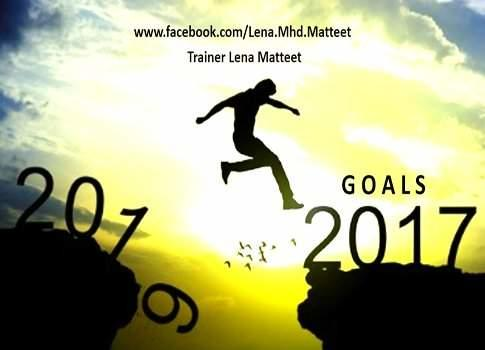my-goals-in-the-new-year