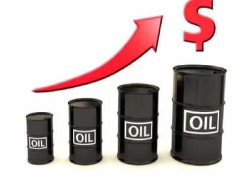 oil-prices-increased