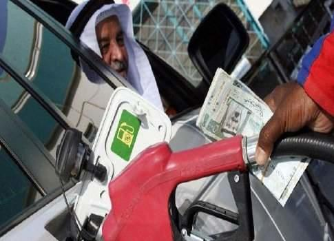 oil-in-2017