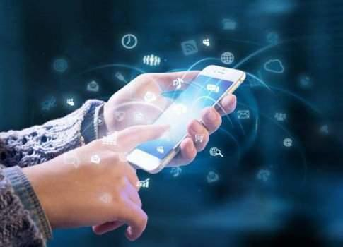 Cloud-Computing-Trends-Impact-on-Mobile-Technology