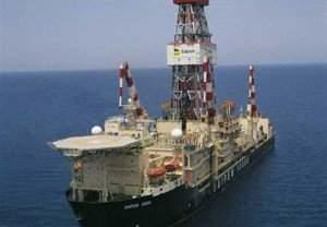 Egypt and Gas Production