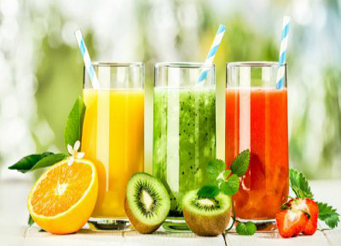 The Drinks Avoid Losing Weight
