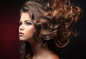 Five Advises For Your Hair Color