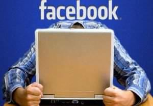 Facebook and Human Thinking