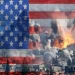 American War Crimes In Syria