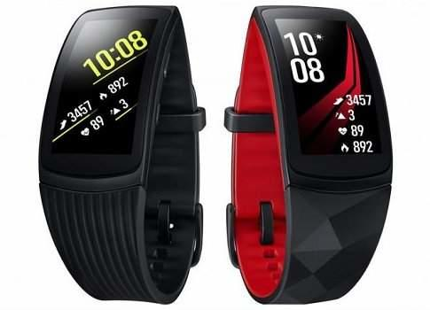 142075-fitness-trackers-news-its-official-samsung-announces-the-gear-fit-2-pro-fitness-tracker-image1-w0fw3jqkhm