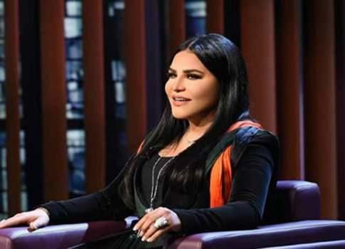 Ahlam and The Voice
