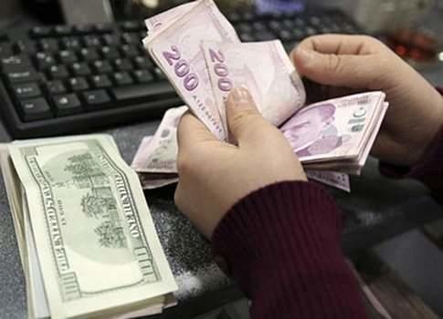 High Inflation Rates in Turkey